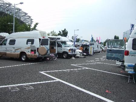 Dscf8351