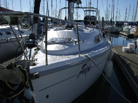 Dscf7284