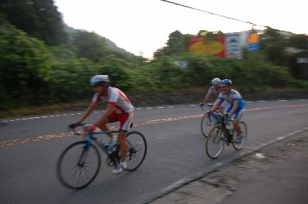 Tour_de_shinshu017