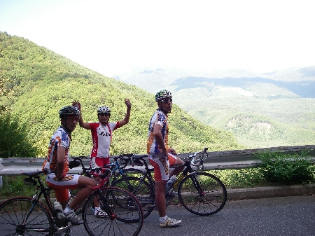 Tour_de_shinshu047