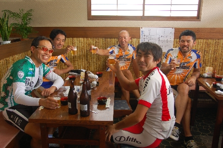 Tour_de_shinshu095