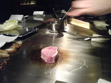 Sushi000