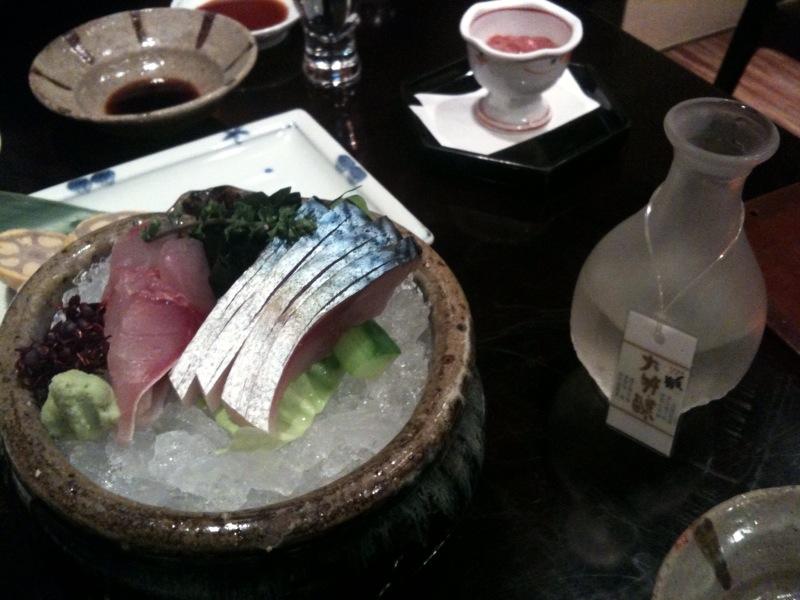 新宿〆張鶴のみ